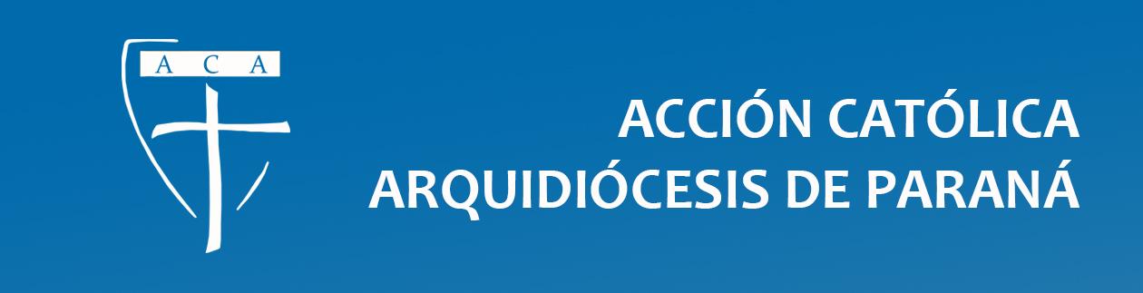Acción Católica Paraná