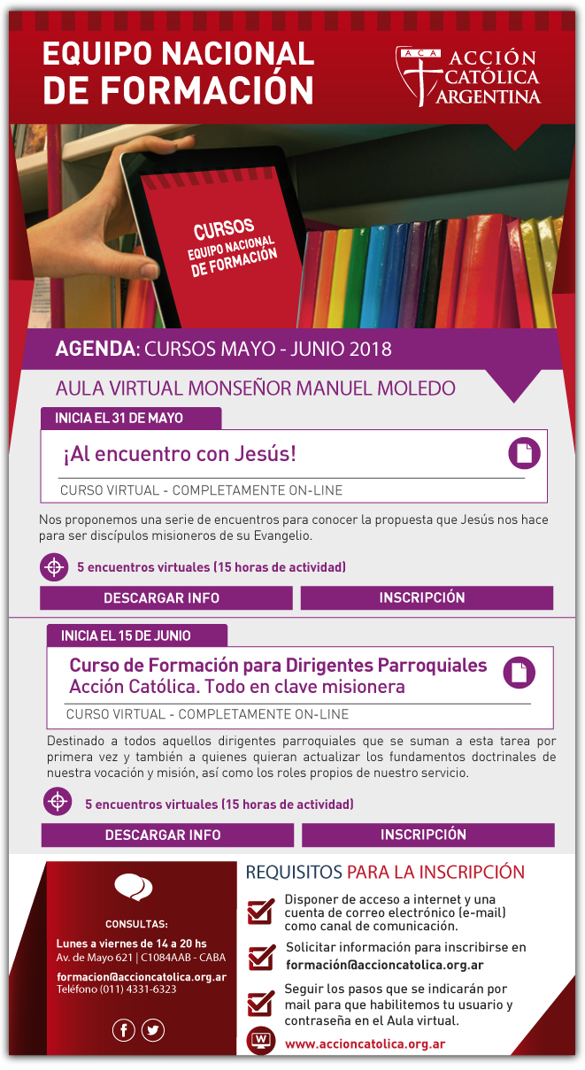 CursosFormacion_MAY_JUN_2018
